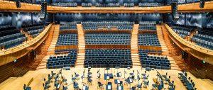 angel-court-popover-thumbnail-concert.jpg
