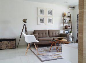 angel-court-switcher-livingroom.jpg