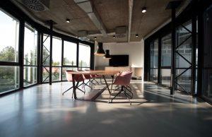 elephant-office-solution-slider-03.jpg